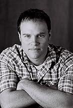 Mark Adam's primary photo