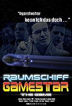 Raumschiff Gamestar
