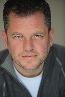 Adam Russ Picture