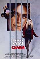 Image of Fatal Charm