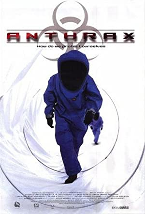 Anthrax (2001)