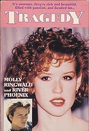 Surviving(1985) Poster - Movie Forum, Cast, Reviews