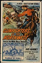 Image of Gunfighters of the Northwest