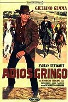 Image of Adiós gringo