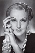 Image of Brigitte Helm