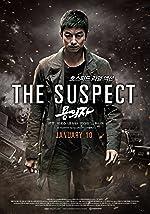 The Suspect(2014)