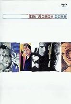 Miguel Bosé - Los vídeos