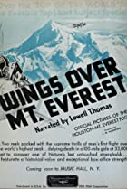 Image of Wings Over Everest