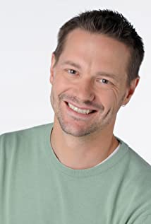 Matt Vogel Picture