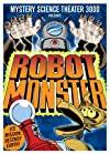 """""""Mystery Science Theater 3000: Robot Monster (#2.7)"""""""