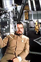 Image of Hugo Drax