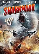 Sharknado(2013)