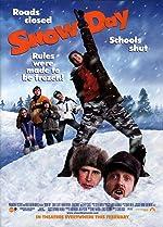 Snow Day(2000)