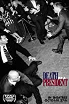 Image of Death of a President