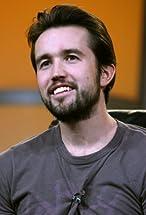 Rob McElhenney's primary photo