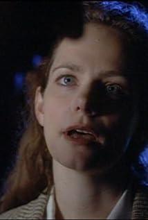 Megan Leitch Picture