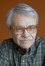 John H. Mayer's primary photo