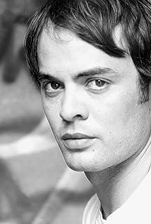 Aktori Nikolai Kinski