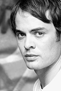 Nikolai Kinski Picture