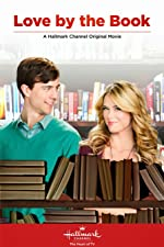 Love by the Book(2015)