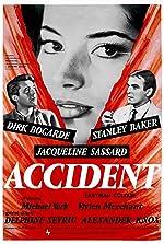 Accident(1967)