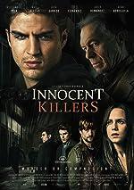 Asesinos inocentes(2015)