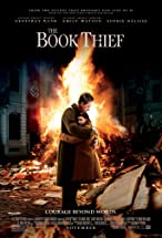 Primary image for The Book Thief