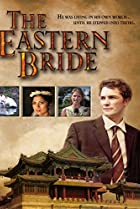 Image of The Eastern Bride