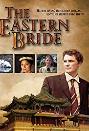 The Eastern Bride Poster