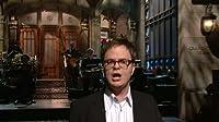 Rainn Wilson/Arcade Fire