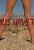 Image of The Hills Have Thighs
