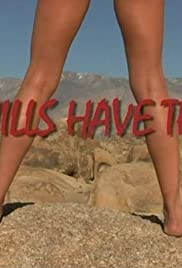 The Hills Have Thighs (2010) Poster - Movie Forum, Cast, Reviews