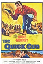 Image of The Quick Gun