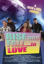 Rise and Fall... In Love