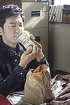 Image of Myung-min Kim