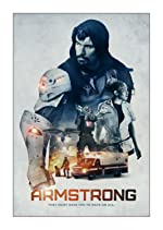 Armstrong(2017)