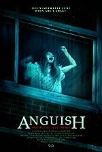 Anguish(2016)