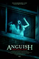 Image of Anguish