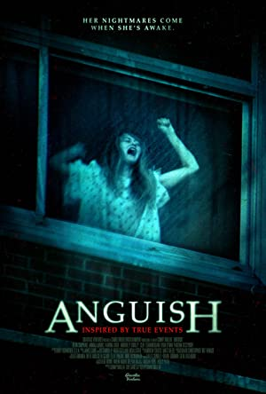 Anguish (2015) Download on Vidmate