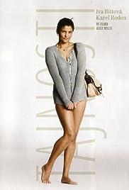 Tajnosti(2007) Poster - Movie Forum, Cast, Reviews