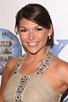 Image of DeAnna Pappas Stagliano