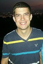 Jonathan Hart's primary photo
