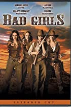 Image of Bad Girls