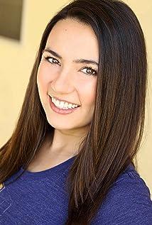Trisha Hershberger Picture