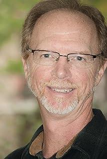 Michael T. McNerney Picture