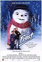 Jack Frost(1998)