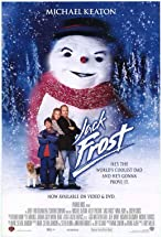 Primary image for Jack Frost