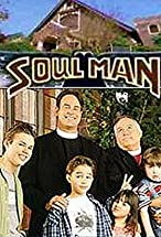 Primary image for Soul Man