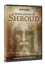 Turin Shroud: New Evidence