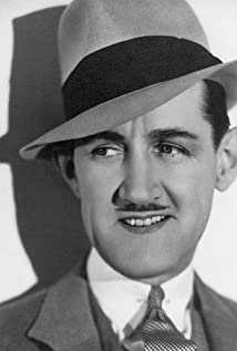 Charley Chase Picture